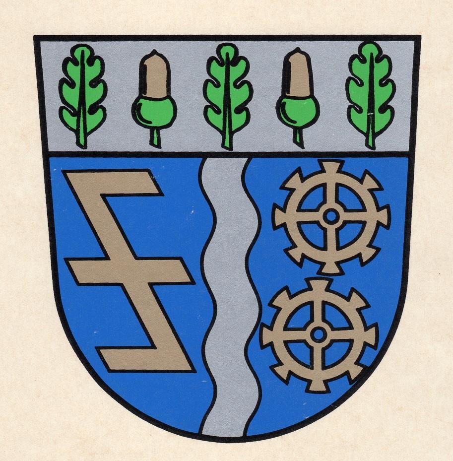 Einwirkungen der Grafschaft  Nassau-Saarbrücken auf Dirmingen