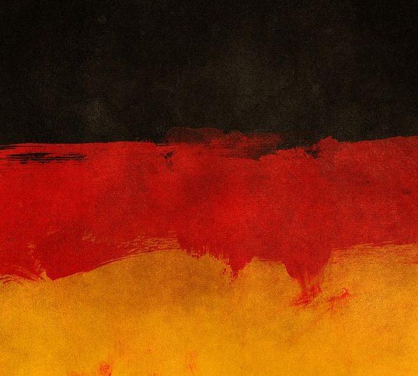 Flagge zeigen - Der schwierige Umgang mit unserer eigenen Geschichte