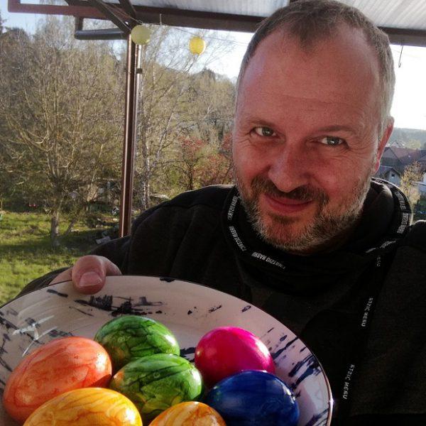 Frohe Ostern - Von Bräuchen, Symbolen und dem christlichen Ursprung