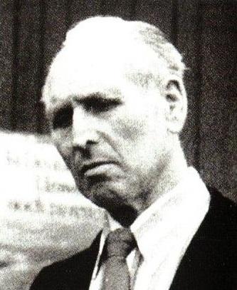 Erinnerungen an einen ECHTEN DERMINGA – Hermann Bock schrieb Dirminger Geschichte